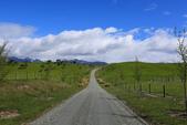 2016 紐西蘭南島之旅:TOP_4983.jpg