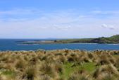 2016 紐西蘭南島之旅:TOP_5397.jpg