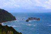 2016 紐西蘭南島之旅:TOP_3946.jpg