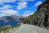 2016 紐西蘭南島之旅:TOP_4007.jpg