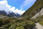 2016 紐西蘭南島之旅:TOP_5790.jpg