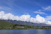 2016 紐西蘭南島之旅:TOP_4264.jpg
