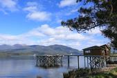 2016 紐西蘭南島之旅:TOP_4971.jpg