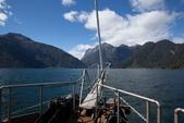 2016 紐西蘭南島之旅:TOP_4733.jpg