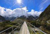 2016 紐西蘭南島之旅:TOP_5792.jpg