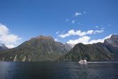2016 紐西蘭南島之旅:TOP_4795.jpg