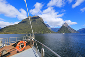 2016 紐西蘭南島之旅:TOP_4673.jpg