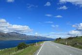 2016 紐西蘭南島之旅:TOP_4030.jpg