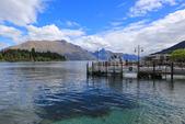 2016 紐西蘭南島之旅:TOP_4270.jpg