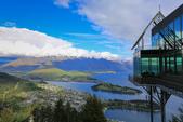 2016 紐西蘭南島之旅:TOP_4309.jpg