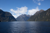 2016 紐西蘭南島之旅:TOP_4786.jpg