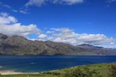 2016 紐西蘭南島之旅:TOP_4022.jpg