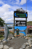 2016 紐西蘭南島之旅:TOP_5696.jpg