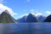 2016 紐西蘭南島之旅:TOP_4682.jpg