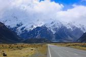 2016 紐西蘭南島之旅:TOP_5755.jpg
