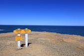 2016 紐西蘭南島之旅:TOP_5369.jpg
