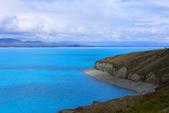 2016 紐西蘭南島之旅:TOP_5747.jpg