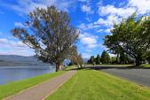 2016 紐西蘭南島之旅:TOP_4966.jpg