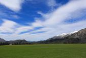 2016 紐西蘭南島之旅:TOP_3730.jpg