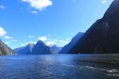 2016 紐西蘭南島之旅:TOP_4683.jpg