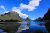 2016 紐西蘭南島之旅:TOP_4654.jpg