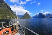 2016 紐西蘭南島之旅:TOP_4681.jpg