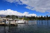 2016 紐西蘭南島之旅:TOP_4274.jpg