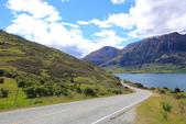 2016 紐西蘭南島之旅:TOP_4015.jpg