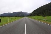 2016 紐西蘭南島之旅:TOP_3884.jpg