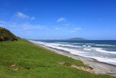 2016 紐西蘭南島之旅:TOP_5036.jpg