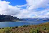 2016 紐西蘭南島之旅:TOP_4014.jpg