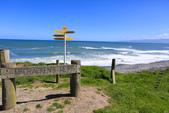 2016 紐西蘭南島之旅:TOP_5033.jpg