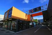 2016 紐西蘭南島之旅:TOP_6431.jpg