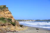 2016 紐西蘭南島之旅:TOP_5048.jpg