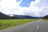 2016 紐西蘭南島之旅:TOP_3985.jpg