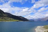 2016 紐西蘭南島之旅:TOP_4000.jpg