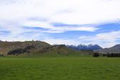 2016 紐西蘭南島之旅:TOP_3657.jpg