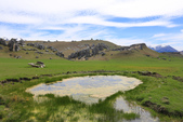 2016 紐西蘭南島之旅:TOP_3661.jpg