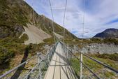2016 紐西蘭南島之旅:TOP_5802.jpg