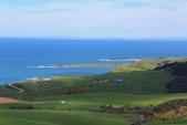2016 紐西蘭南島之旅:TOP_5347.jpg
