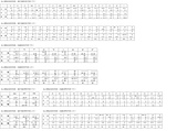 看橋工房鐵道記事篇用相簿:尖山號誌站時刻表45.5.7.jpg