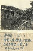 看橋工房鐵道記事篇用相簿:屏東總廠橋南支線舊照片
