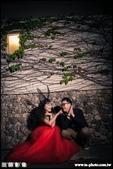 2016【高雄自助婚紗】【推薦】TS婚紗攝影工作室:婚紗-自助-攝影-工作室--_23.jpg