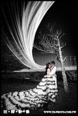 【自助婚紗費用>推薦T.S】>>【推薦】TS-PHOTO婚紗攝影工作室:【推薦】高雄自助婚紗-藝術照-推薦_06.jpg