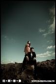 【自助婚紗費用>推薦T.S】>>【推薦】TS-PHOTO婚紗攝影工作室:【推薦】高雄自助婚紗-藝術照-推薦_08.jpg