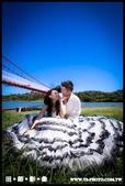 【自助婚紗費用>推薦T.S】>>【推薦】TS-PHOTO婚紗攝影工作室:【推薦】高雄自助婚紗-藝術照-推薦_07.jpg