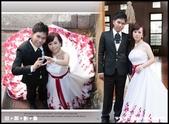 自助婚紗攝影特價:16800元((促銷價))自助婚紗攝影特價:16800元)):自助婚紗攝影特價_08.jpg