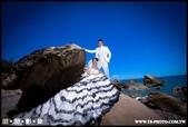 【自助婚紗費用>推薦T.S】>>【推薦】TS-PHOTO婚紗攝影工作室:自助婚紗 、自助攝影、婚紗攝影工作室_17.jpg