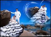 【自助婚紗費用>推薦T.S】>>【推薦】TS-PHOTO婚紗攝影工作室:【推薦】高雄自助婚紗-藝術照-推薦_18.jpg