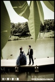 【高雄自助婚紗】TS-PHOTO婚紗攝影工作室:【推薦】高雄自助婚紗-婚紗攝影工作室_16.jpg
